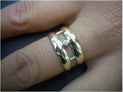 Juwelier Wartenburger   2012