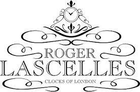 Roger Lascelles