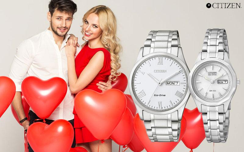Unser Geschenk-vorschlag zum Valentinstag!