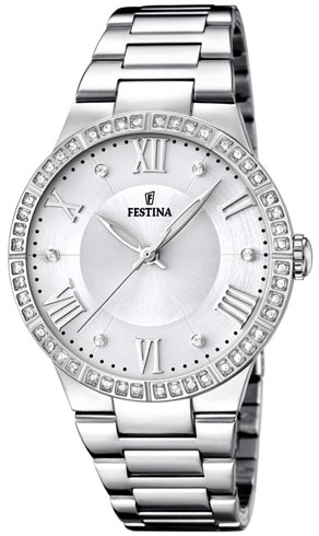 Festina 16719_1