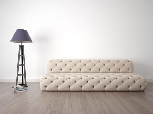 Warum Wohnzimmer Wanduhren online kaufen? >> Uhren4you.de Blog >>