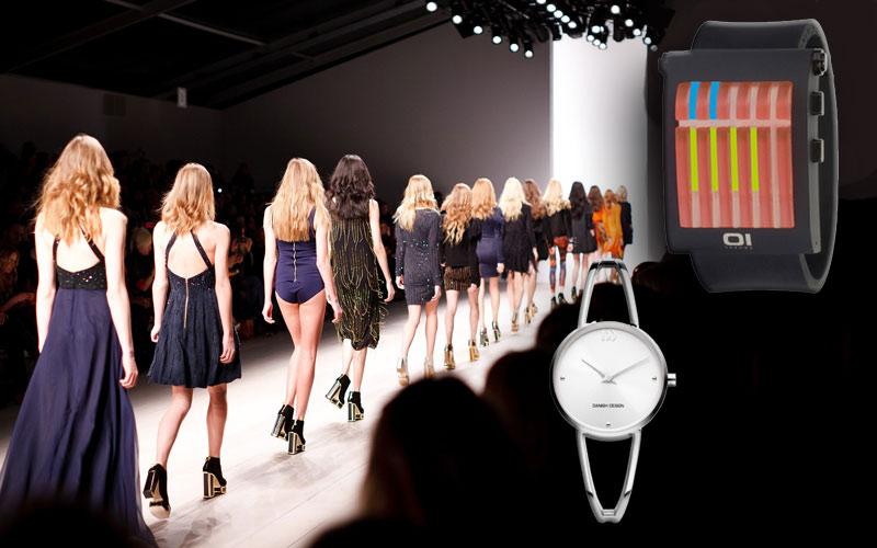 Das Besondere an Designer Armbanduhren