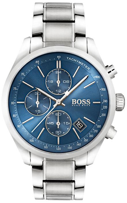 Boss 1513478