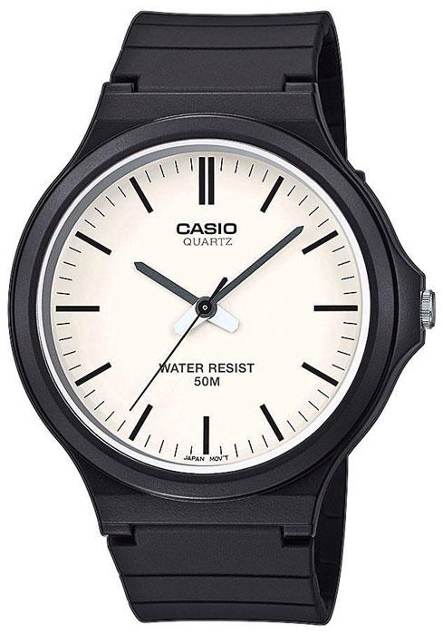 Casio MW-240-7EVEF