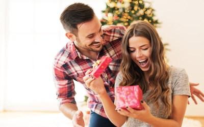 Damenarmbanduhren zu Weihnachten verschenken!