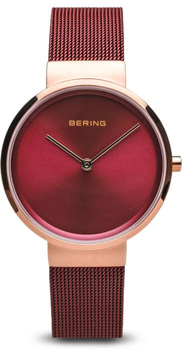Damenuhren Bering 14531-363