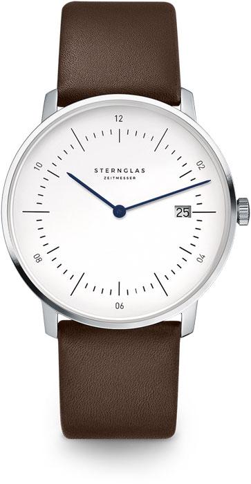 Sternglas SNQ01_104