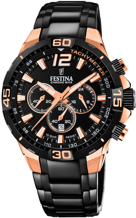 Festina Chrono Bike 20525_1