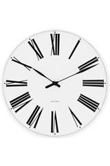 Arne Jacobsen Wanduhren online günstig kaufen
