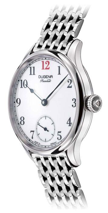 Dugena 7090056 Reloj para hombre en relojes4you.es