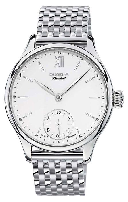 Dugena 7090116 Reloj para hombre en relojes4you.es