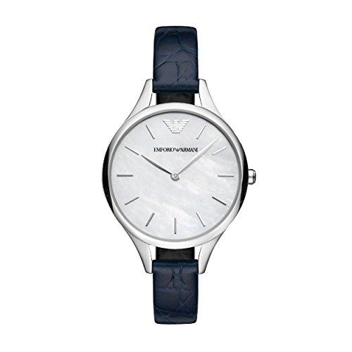 Emporio Armani Damen-Armbanduhr AR11090