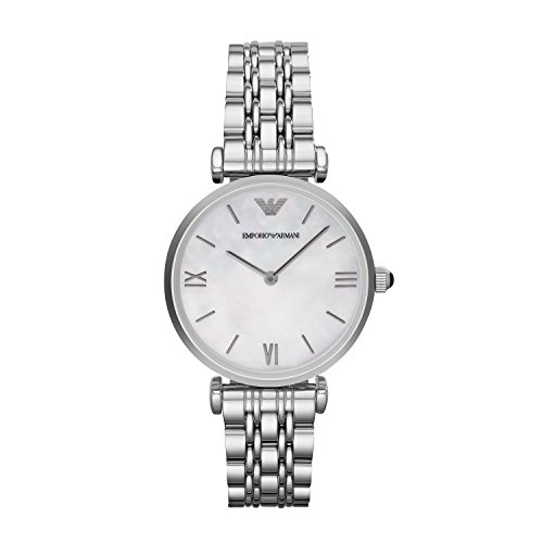 Emporio Armani Damen-Uhren AR1682