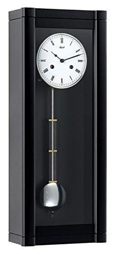 Hermle Uhrenmanufaktur 70963-740141 Regulateur