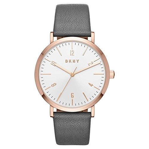 DKNY Damen-Armbanduhr NY2652