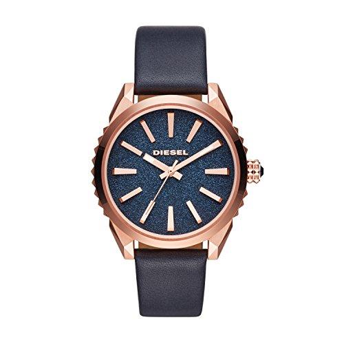 Diesel Damen-Uhren DZ5532
