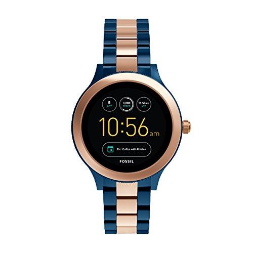 Fossil Damen Smartwatch FTW6002