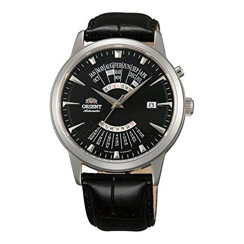Orient Classic Automatic FEU0A004BH Herrenuhr
