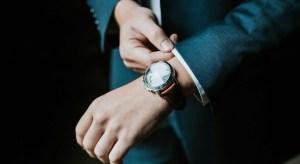 dresswatch fossil