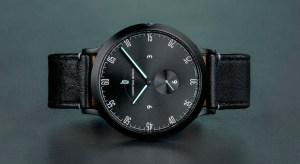 Uhrenmarken Ranking Top 10 Liste Der Besten Luxus Uhrenmarken