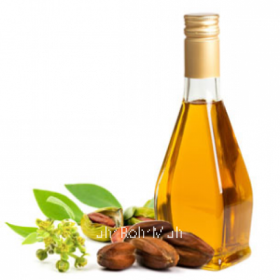 Kosher Jojoba Oil