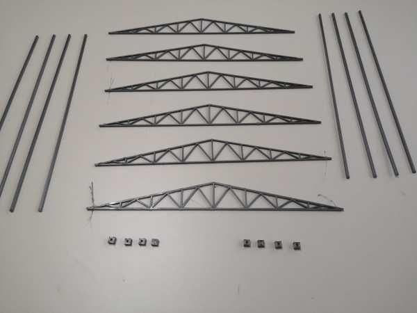 piezas de la estructura de una nave industrial (2019124930)