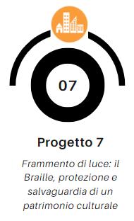 Immagine progetto 7