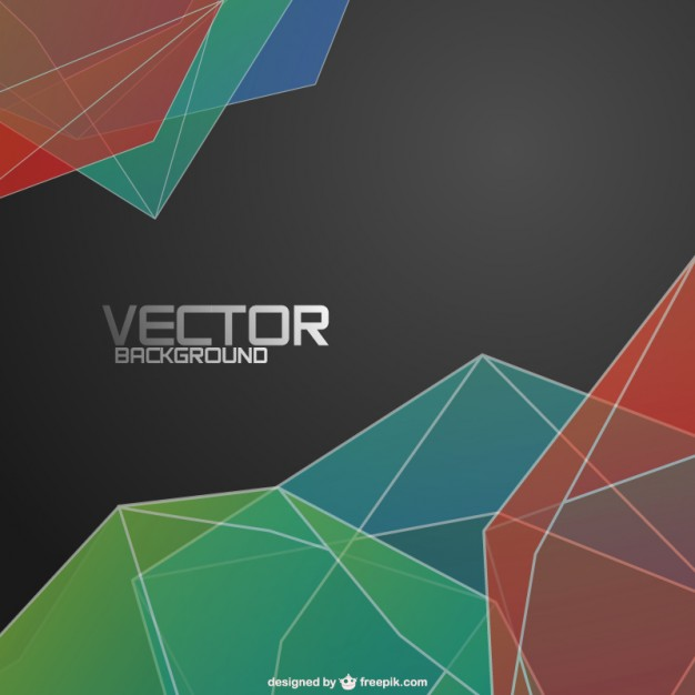 abstract backdrop design free