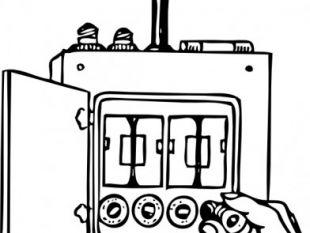 Citroen C5 Engine, Citroen, Free Engine Image For User