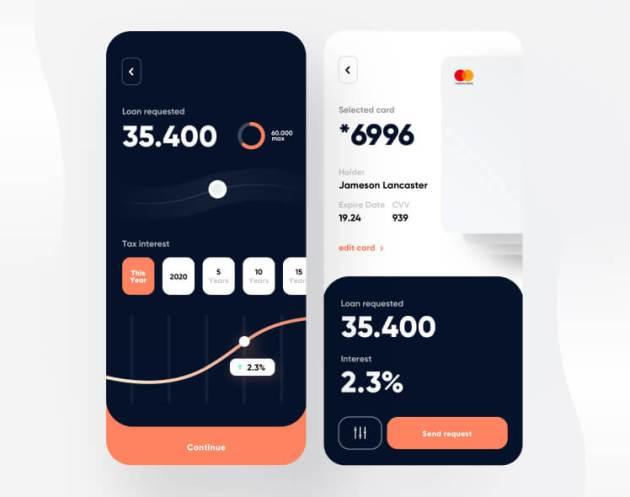 Sofi Loan App Free