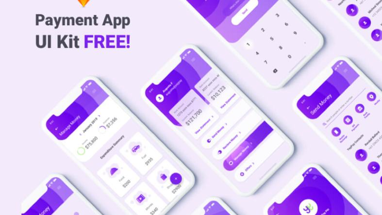 Monofin Finance App Free