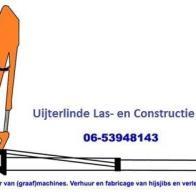 Uijterlinde Las- en Constructie B.V.