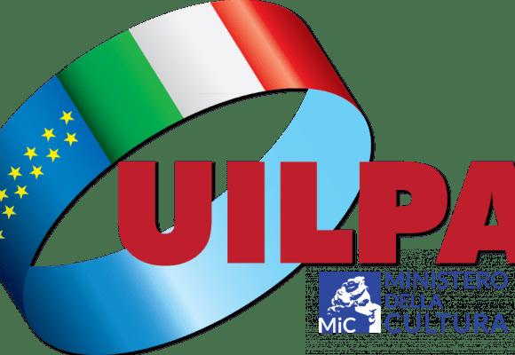 CONCORSO MIBAC 2019 – 1052 POSIZIONI AFAV