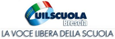 Federazione Uil Scuola Rua Brescia