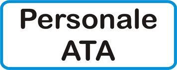 Atcatania Trasferimenti Personale Ata As 201718