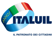 logo_ital_uil