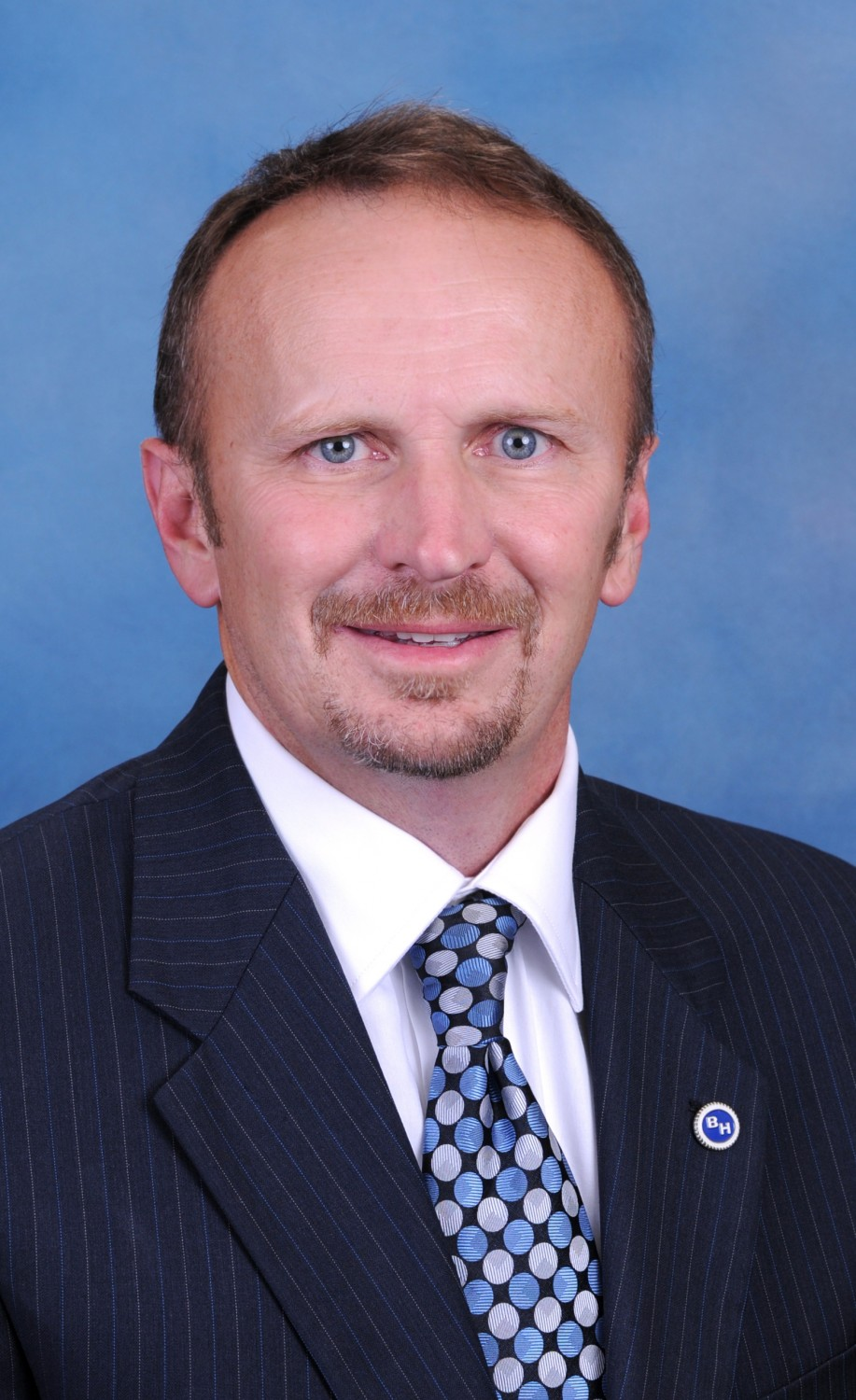 Dr Poole of Barbers Hill ISD Elected as Chair of