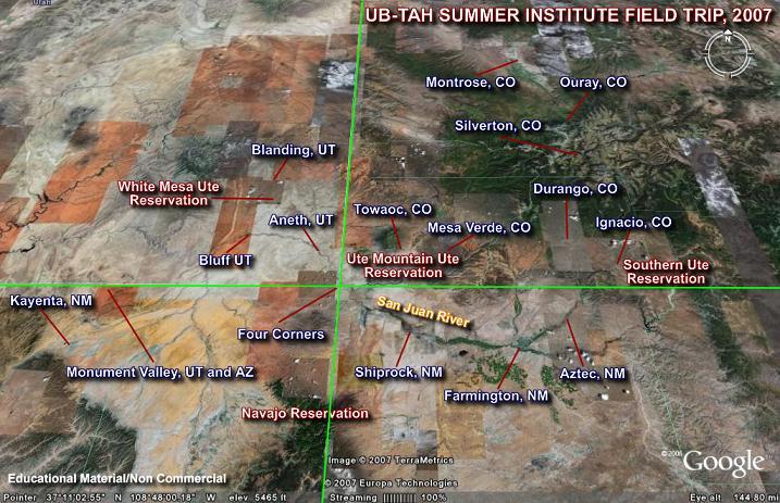 https://i0.wp.com/www.uintahbasintah.org/sftimages/sftmap.JPG