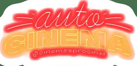 CineColombia_Autocine_Web