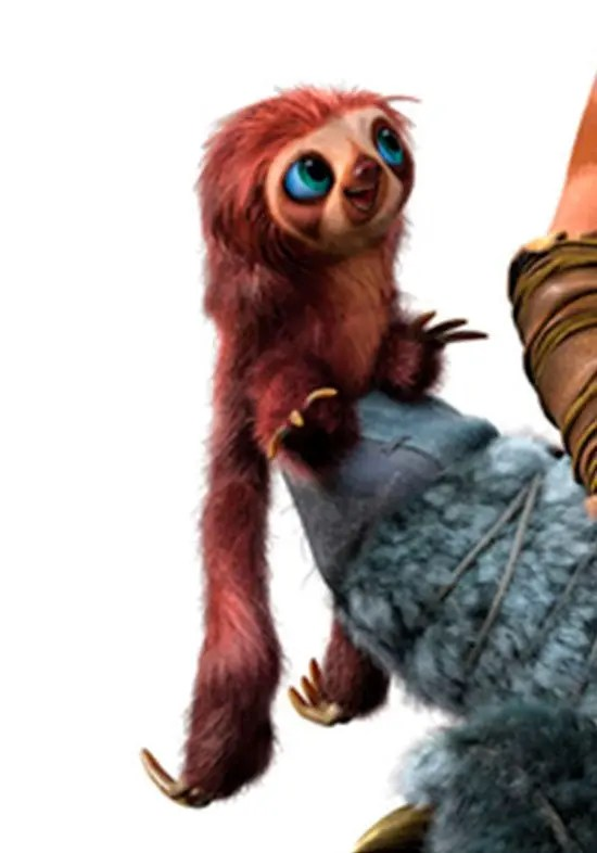 belt-croods-estrenos-colombia