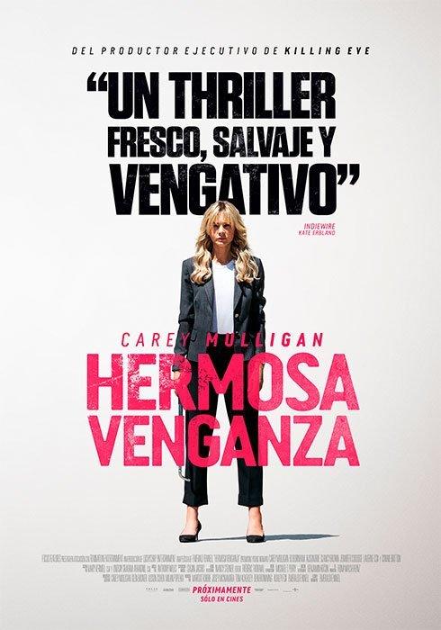 hermosa-venganza-poster-web