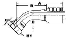 K2FBPPX45