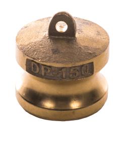 part DP Dust Plug