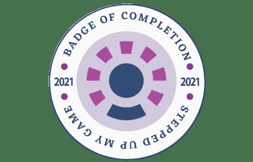 UID Badge