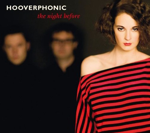 Hooverphonic_The-Night-Before_