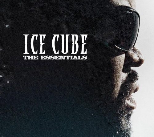 Ice Cube - The Essentials