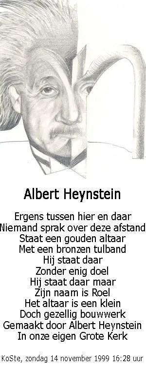 albertheynstein_groot