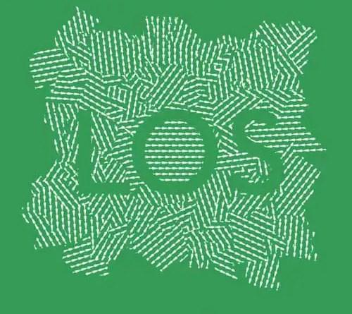 Fotosynthese - Los