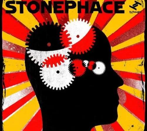 Stonephase - Stonephase