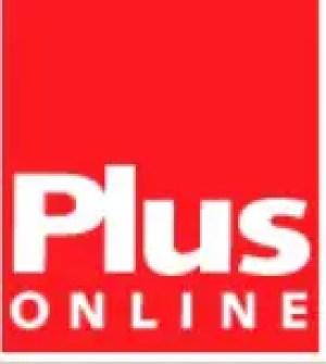 logoPlus-online